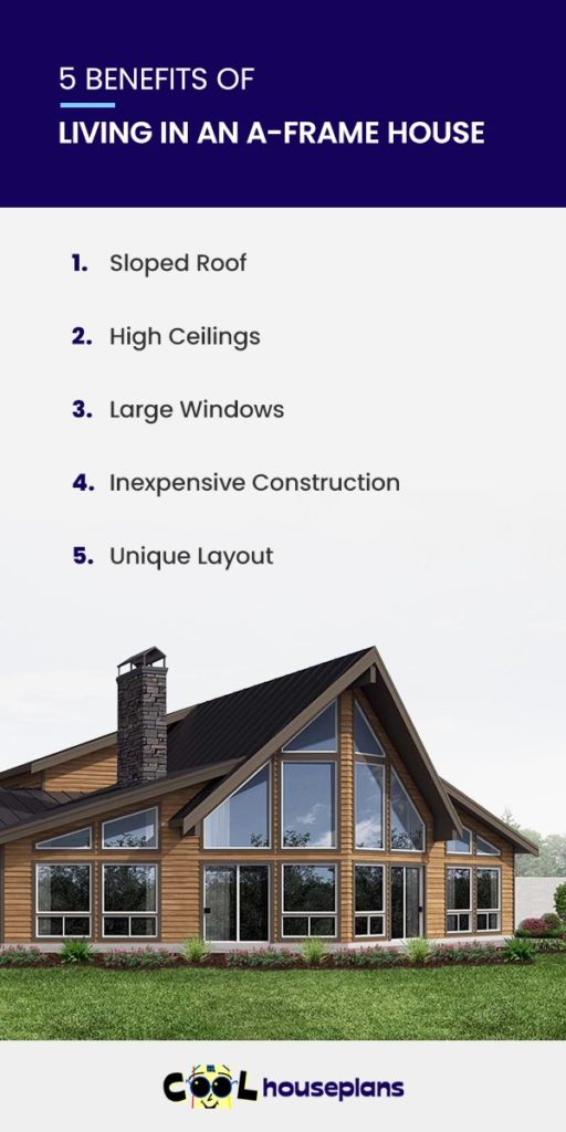 5-Benefits-of-Living-in-an-A-Frame-House